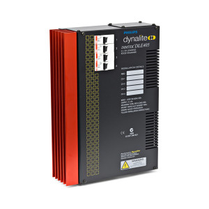 product_lightmoves_lighting_control_dimmers_philips_dynalite_dle405