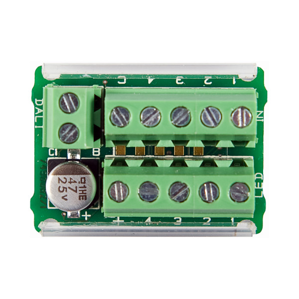 Helvar Switch Interface Unit (445)