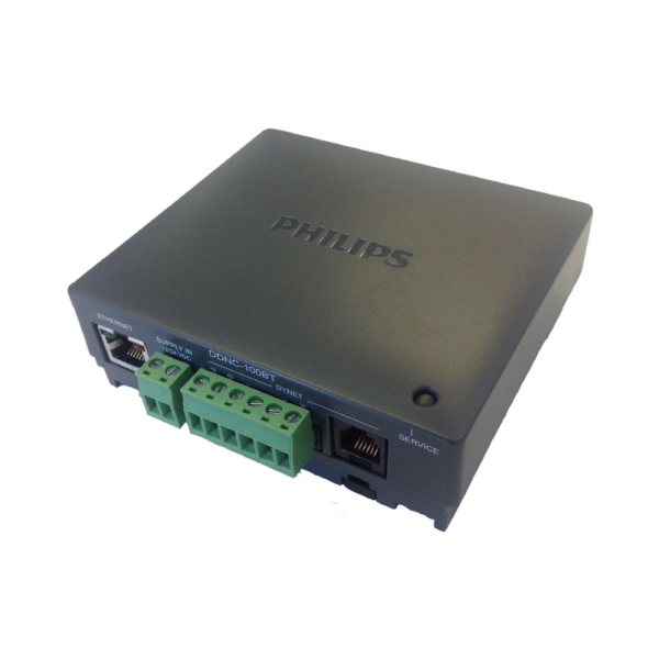 Philips Dynalite Envision Gateway (PDEG)