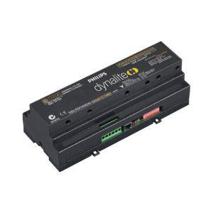 DDLEDC60035