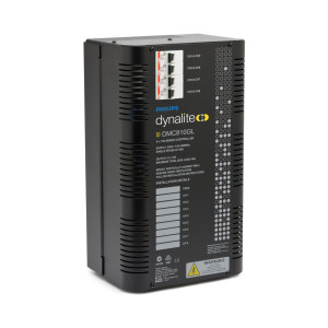 product_lightmoves_lighting_control_multipurpose_controllers_philips_dynalite_dmc810gl