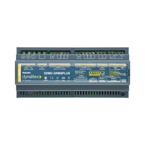 product_lightmoves_lighting_control_multipurpose_controllers_philips_dynalite_mc_ddmc-grmsplus