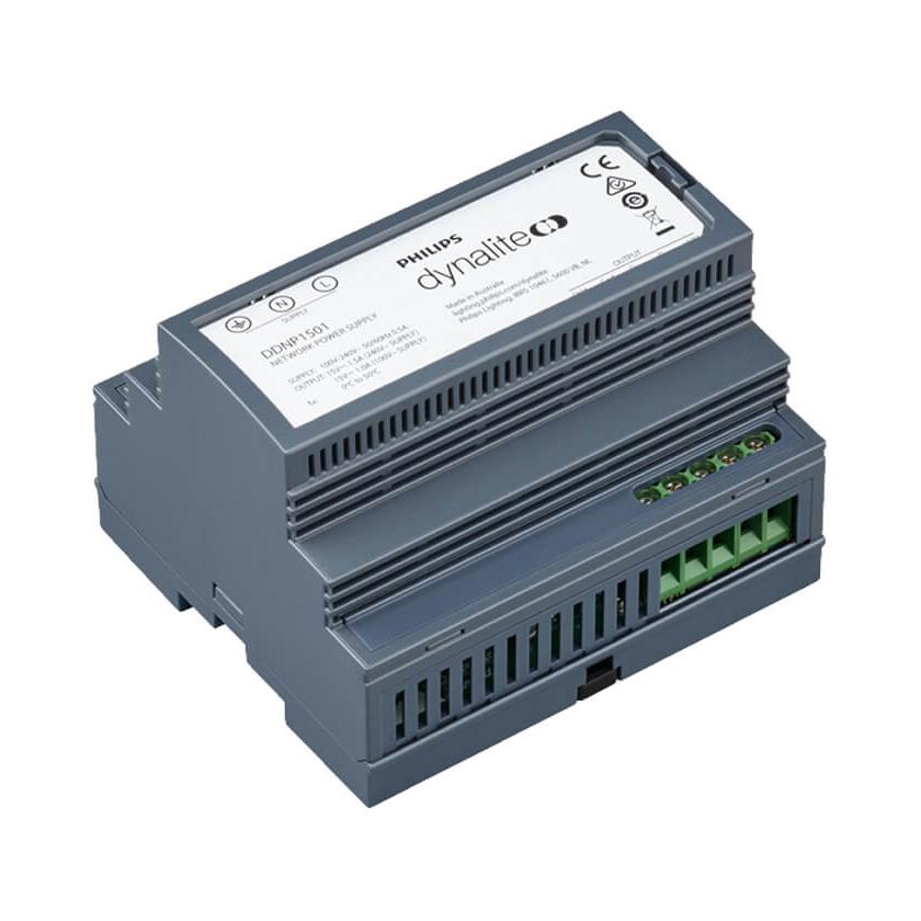 DDNP1501