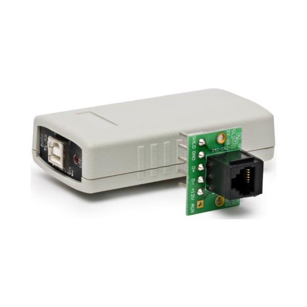 Philips Dynalite Network Gateway Dtk622 Lightmoves