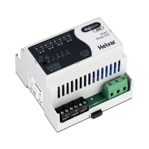 product_lightmoves_lighting_control_relay_controllers_helvar_relay_unit_494_01