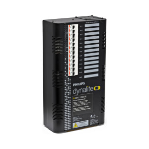 product_lightmoves_lighting_control_relay_controllers_philips_dynalite_drc1220gl