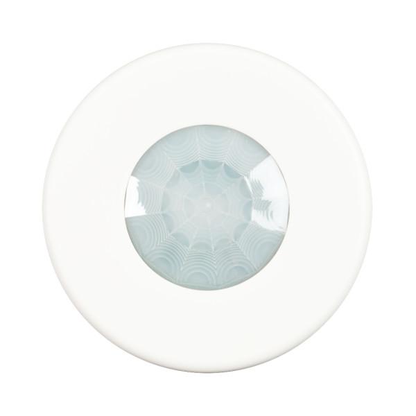 Helvar Ceiling PIR Detector (311)