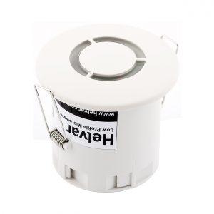 Helvar Low Profile Microwave Detector (313)
