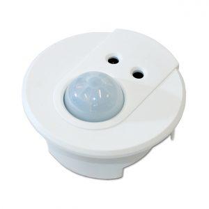 product_lightmoves_lighting_control_sensors_helvar_multisensor_312_01