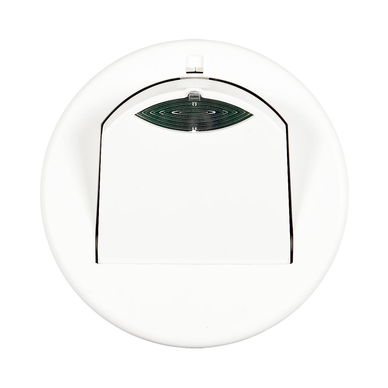Helvar Tilting Microwave Detector (314)