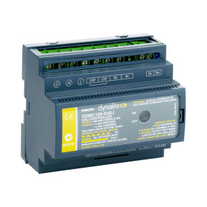 product_lightmoves_lighting_control_signal_dimmers_philips_dynalite_ddbc120-dali