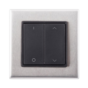 product_lightmoves_lighting_control_user_interfaces_helvar_enocean_dual_rocker_switch_182b_stainless_01