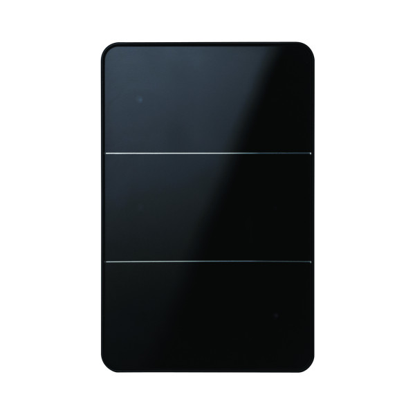Philips Dynalite Antumbra Touch PATPA