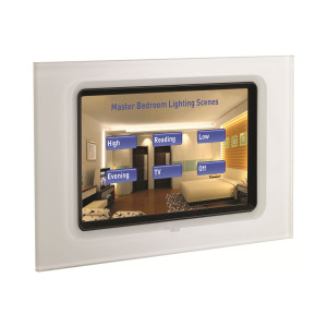 product_lightmoves_lighting_user_interfaces_philips_dynalite_colour_touchscreen_dtp170_01