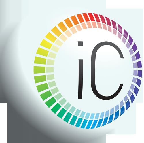 Helvar iC