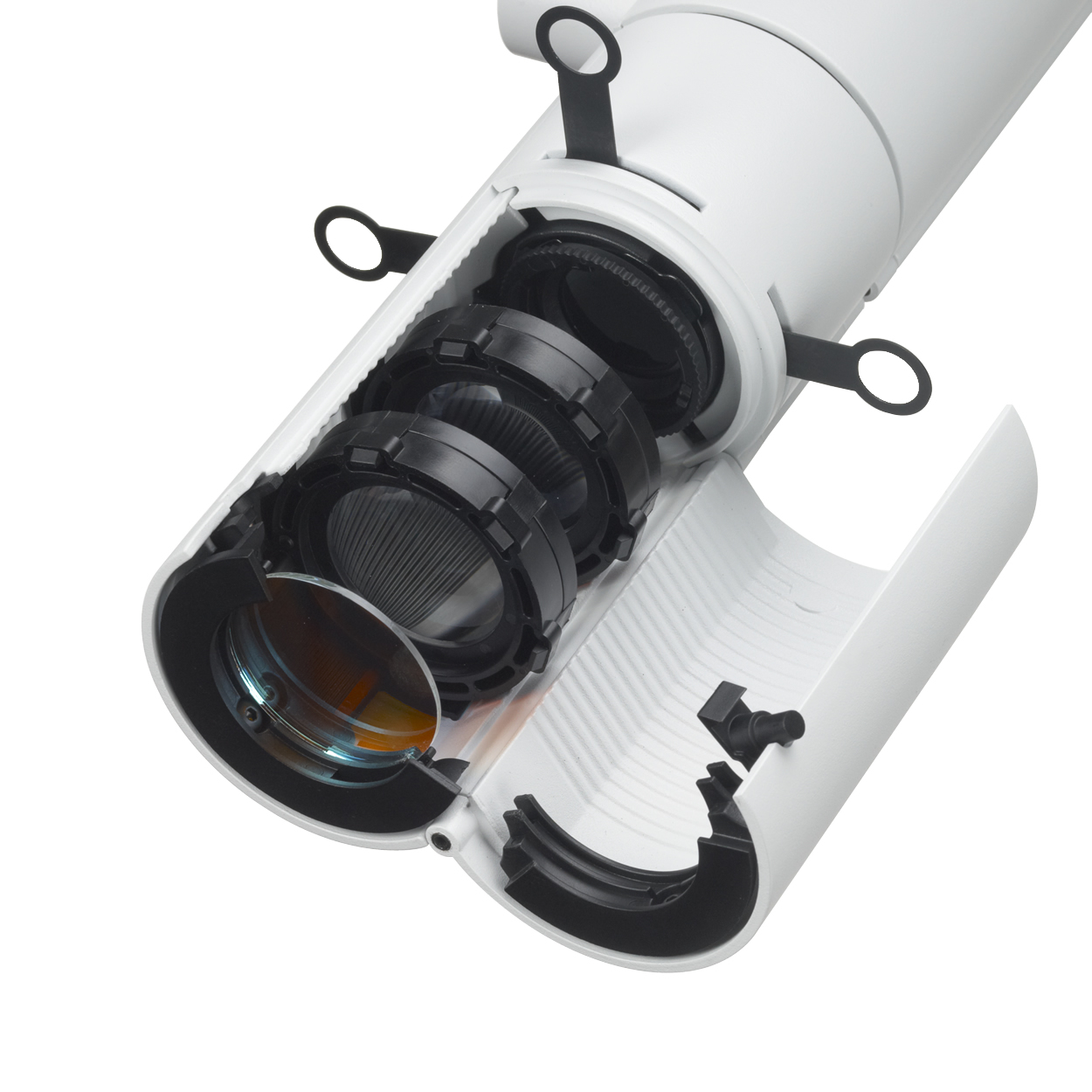Philips Selecon Accent LED BeamShaper