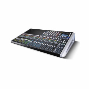 product_lightmoves_theatre_technologies_audio_consoles_soundcraft_si_performer_3_01