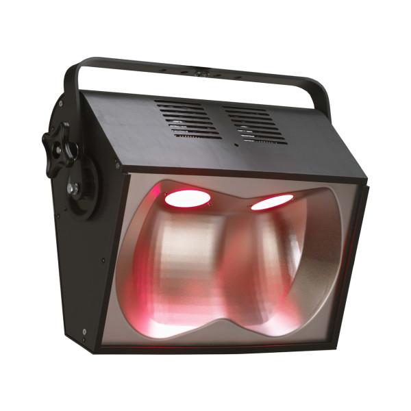 Philips selecon plcyc2 led luminaire lightmoves for Luminaire exterieur led philips
