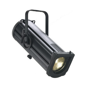 Philips Selecon PLFRESNEL1 MKII LED Luminaire