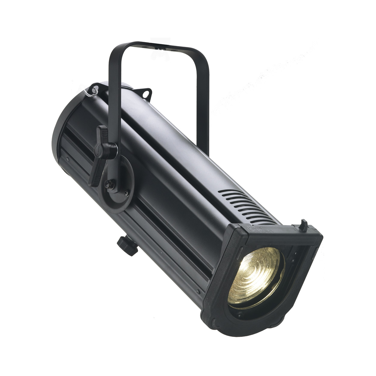 Philips selecon plfresnel1 mkii led luminaire lightmoves for Luminaire exterieur led philips