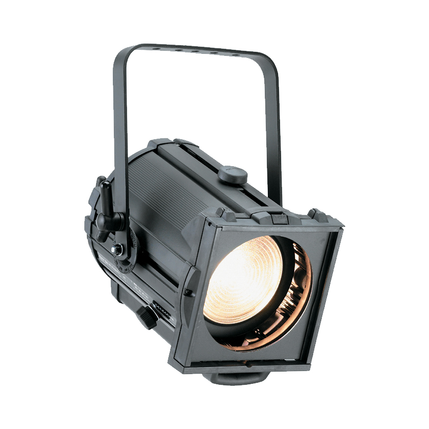 Philips Selecon Rama 7°-50° Standard Fresnel