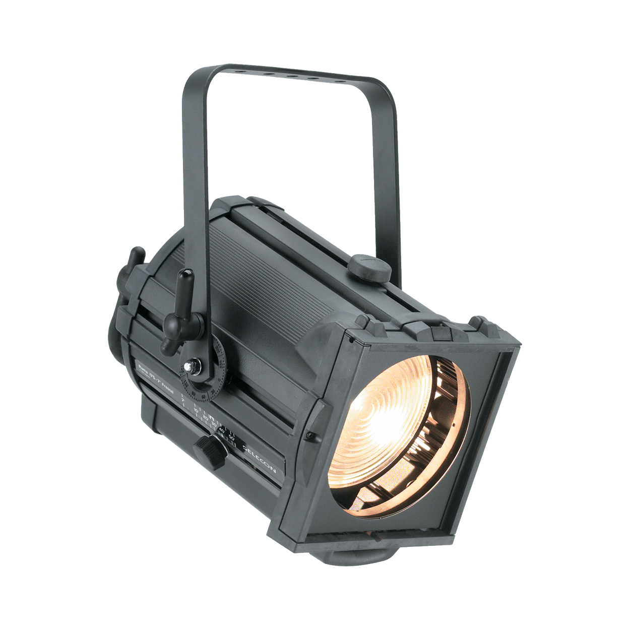 Philips Selecon Rama 7°-56° High Performance Fresnel