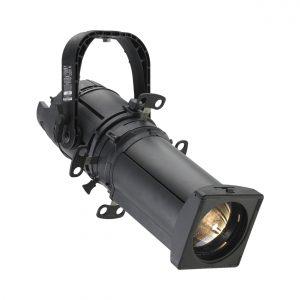 Philips Selecon SPX 25-50° Zoomspot