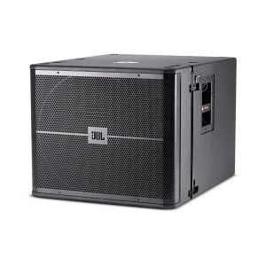 product_lightmoves_theatre_technologies_speakers_jbl_vrx918sp_18in_high_power_powered_flying_subwoofer_01