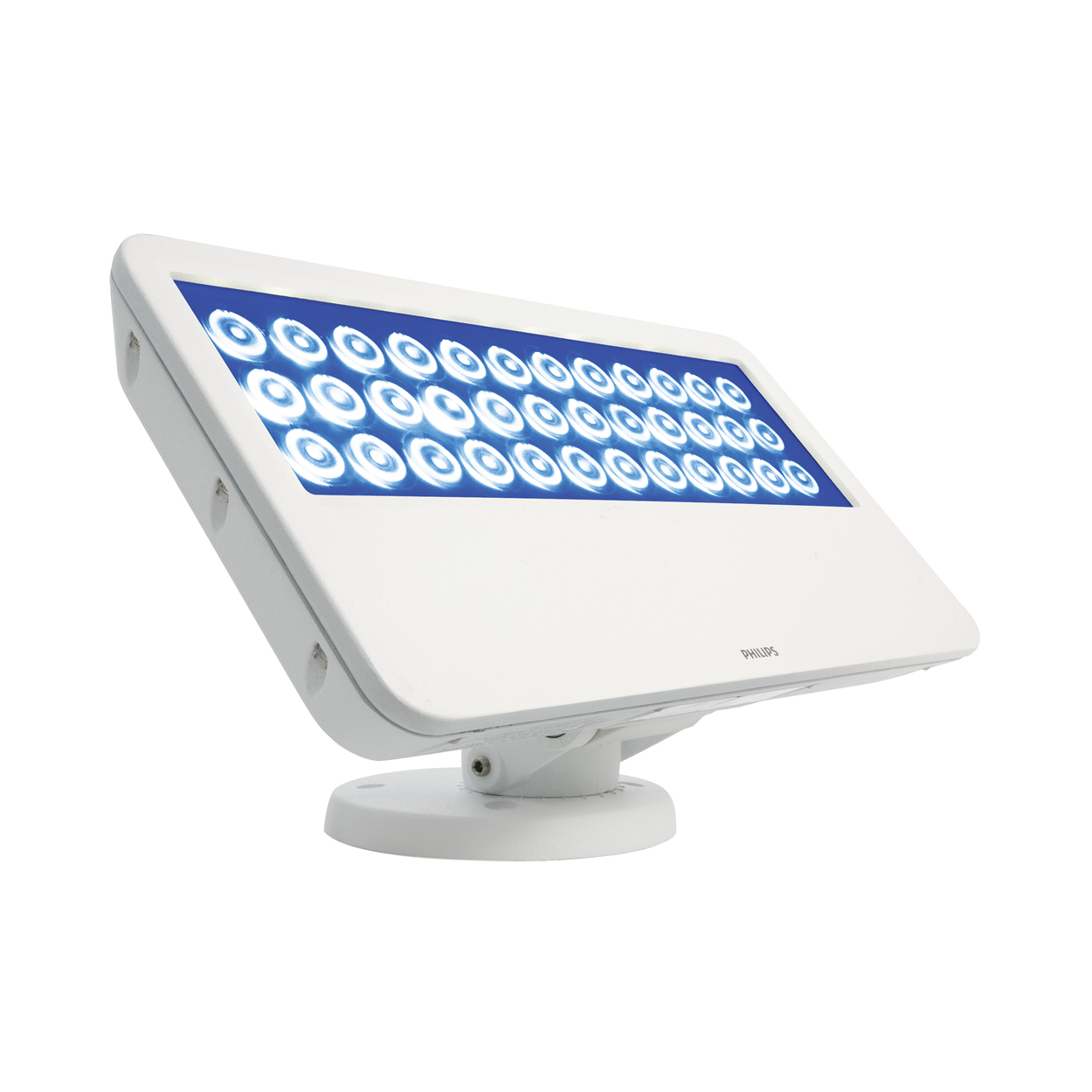 Philips ColorKinetics eColor Blast Powercore - Lightmoves