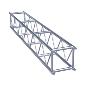 product_lightmoves_theatre_technologies_rigging_browns_precision_welding_400mm_alloy_box_truss_3m