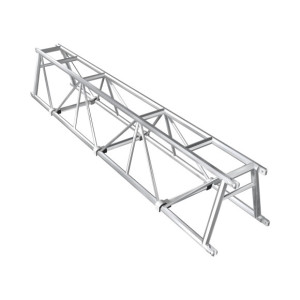 product_lightmoves_theatre_technologies_rigging_browns_precision_welding_500mm_stacking_truss_3m