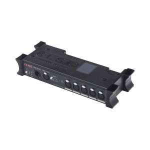 product_lightmoves_theatre_technologies_data_distribution_lsc_mdrt_splitter_01