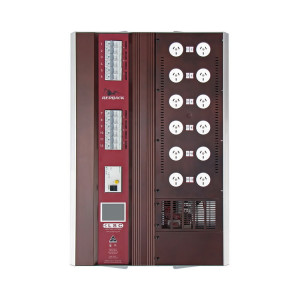product_lightmoves_theatre_technologies_dimmers_lsc_redback_installation_dimmer_01