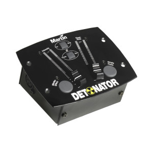 product_lightmoves_theatre_technologies_effects_martin_detonator_strobe_controller_02