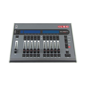 product_lightmoves_theatre_technologies_lighting_consoles_lsc_clarity_vx10_01