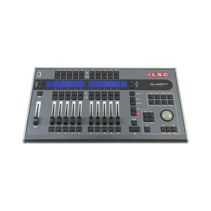 product_lightmoves_theatre_technologies_lighting_consoles_lsc_clarity_vx20_01