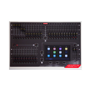product_lightmoves_theatre_technologies_lighting_consoles_lsc_mantralite_01