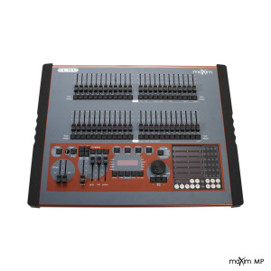 product_lightmoves_theatre_technologies_lighting_consoles_lsc_maxim_01