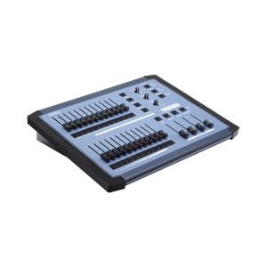 product_lightmoves_theatre_technologies_lighting_consoles_lsc_minim_01