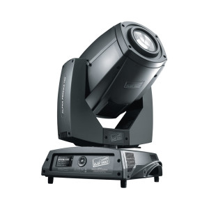 product_lightmoves_theatre_technologies_moving_lights__clay_paky_alpha_profile_700_01