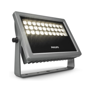 product_lightmoves_led_and_feature_lighting_flood_lighting_philips_colorkinetics_vaya_flood_mp_g2_white_&_mono_01