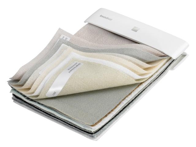 news_lightmoves_philips_luminous_textile_panels_04