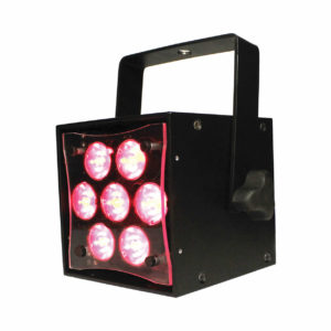 product_lightmoves_led_and_feature_lighting_wall_grazing_&_washing_rosco_braq_cube_4c_01
