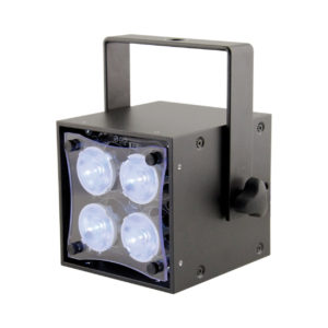 product_lightmoves_led_and_feature_lighting_wall_grazing_&_washing_rosco_miro_cube_4c_01