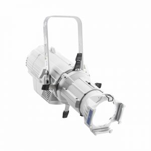 product_lightmoves_theatre_technologies_profiles_etc_source_four_ce_led_series_2_daylight_hd_01