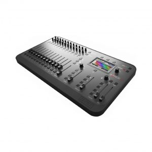 product_lightmoves_theatre_technologies_lighting_consoles_jands_stage_cl_01