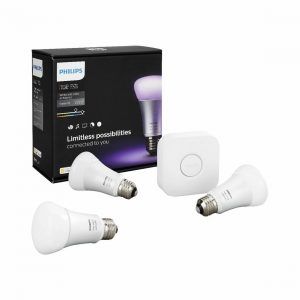product_lightmoves_lighting_control_smart_lighting_philips_hue_01
