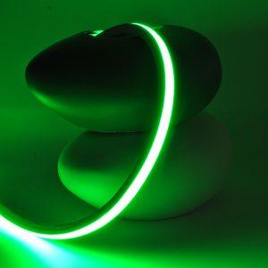 NeoLED Side RGB