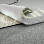 Luminous Carpet