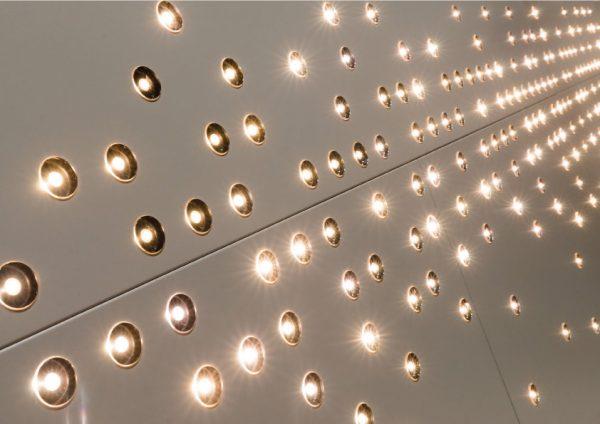 Philips Luminous Patterns